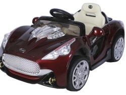 12-volt-elektrische-kinderauto-je108a-kinder-accu-auto-afstandsbediening-24-ghz-soft-start-rood-accu-toys-eindhoven