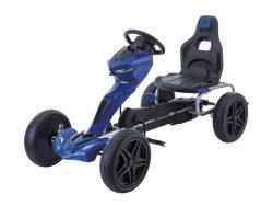 1502-skelter-trapauto-ride-on-go-kart-blauw-atoys-eindhoven-1