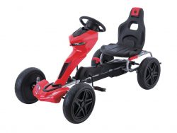 1502-skelter-trapauto-ride-on-go-kart-rood-atoys-eindhoven-1