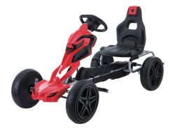 1504-skelter-trapauto-ride-on-go-kart-rood-atoys-eindhoven-1