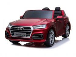 2-persoons-elektrische-kinderauto-audi-q5-accu-voertuig-atoys-eindhoven-rood1