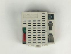 24-ghz-12-volt-regelaar-tbv-kinderautos-2