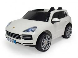 7192-porsche-cayenne-s-elektrische-kinderauto-12-volt-rubberen-banden-leder-zitje-muziek-led-accu-toys-wit1