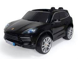 7192-porsche-cayenne-s-elektrische-kinderauto-12-volt-rubberen-banden-leder-zitje-muziek-led-accu-toys-zwart4