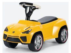 83600-lamborghini-urus-loopauto-rubberen-banden-accu-toys-eindhoven