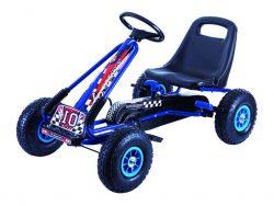 a15-skelter-trapauto-ride-on-go-kart-blauw-atoys-eindhoven-1