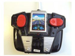 afstandsbediening-accu-auto-40mhz-accu-toys1