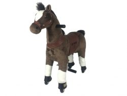 at2009-mypony-rijdend-speelgoed-bruin-paard-wwwaccu-toysnl-accu-toys-bv-7