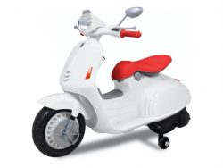 ch8820-look-a-like-scooter-rubberen-banden-accu-toys-wit3