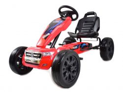 dk-g01-skelter-trapauto-ride-on-go-cart-rood-atoys-eindhoven-1