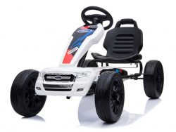 dk-g01-skelter-trapauto-ride-on-go-cart-wit-atoys-eindhoven-1