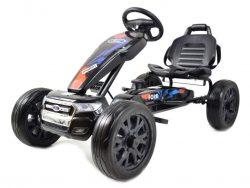 dk-g01-skelter-trapauto-ride-on-go-cart-zwart-atoys-eindhoven-1