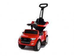 dk-p01-ford-ranger-loopauto-ride-on-toy-car-rood-atoys-eindhoven-1
