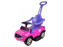dk-p01-ford-ranger-loopauto-ride-on-toys-roze-atoys-eindhoven-1