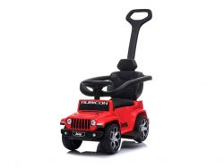 dk-p03-jeep-rubicon-loopauto-ride-on-toys-rood-atoys-eindhoven-1