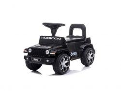 dk-p03-jeep-rubicon-loopauto-ride-on-toys-zwart-atoys-eindhoven