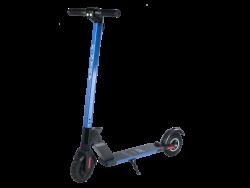 electrische-scooter-e-step-es06-blauw-accu-toys-einhoven-1