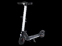electrische-scooter-e-step-es06-wit-accu-toys-eindhoven-1
