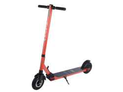 electrische-step-e-step-e02-scooter-accu-toys-eindhoven-rood-1-0