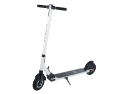 electrische-step-e-step-e02-scooter-accu-toys-eindhoven-wit-1