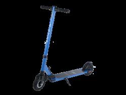 electrische-step-e-step-e02-scooter-blauw-accu-toys-eindhoven-1