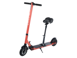 electrische-step-met-zitje-e-step-e02-scooter-accu-toys-eindhoven-rood-1