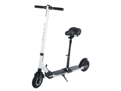 electrische-step-met-zitje-e-step-e02-scooter-accu-toys-eindhoven-wit-1