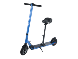 electrische-step-met-zitje-e-step-e02-scooter-blauw-accu-toys-eindhoven-1