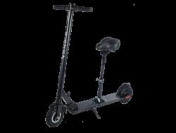 electrische-step-met-zitje-scooter-e-step-met-zitting-e02-zwart-accu-toys-eindhoven-1