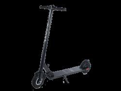 electrische-step-scooter-e-step-e02-zwart-accu-toys-eindhoven-1