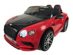 elekrische-accu-voertuig-accu-auto-bentley-supersports-2-zitter-persoons-met-afstandsbediening-je1155-rood-zwart-accu-toys-eindhoven-1