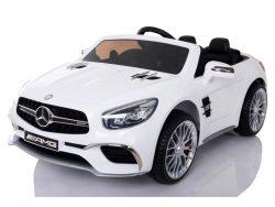 elektrische-accu-voertuig-xmx602-mercedessl65-ride-on-toys-wit-atoys-eindhoven-1