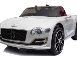 elektrische-kinder-accu-voertuig-met-afstandsbediening-bentley-exp-12-accu-toys-eindhoven-je1166-wit