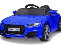 elektrische-kinderauto-audi-tt-rs-12-volt-soft-start-blauw-accu-toys-eindhoven-5