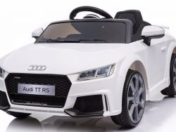 elektrische-kinderauto-je1198-audi-tt-rs-12-volt-soft-start-wit-accu-toys-eindhoven-4