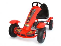 f618-skelter-trapauto-ride-on-go-kart-rood-atoys-eindhoven-1