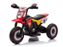 gtm2288-a-elekrische-kinder-crossmotor-12v-rood-accu-toys3