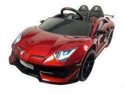 hl328-lamborghini-avantador-elektrische-kinderauto-met-rubberen-banden-leder-zitje-usb-mp3-muziekmodule-accu-toys-eindhoven-nieuw-8
