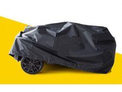 hoes-kinderauto-accu-voertuig-autohoes-atoys-eindhoven