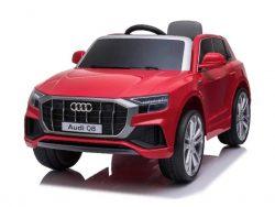 jj2066-audi-q8-elektrische-kinderauto-12volt-rubberen-banden-leder-zitje-accu-toys-eindhoven-rood1