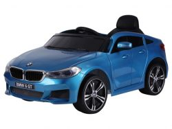 jj2164-bmw-6-gt-accu-voertuig-elektrische-kinderauto-met-afstandsbediening-blauw-accu-toys-eindhoven-1