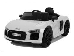 jj2198-audi-r8-elektrische-kinderauto-rubberen-banden-leder-zitje-wit-accu-toys-eindhoven3