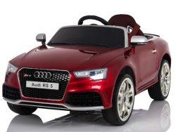 kinder-accu-auto-12-volt-audi-rs5-met-afstandsbediening-rubberen-banden-leder-zitje-24-ghz-accu-toys-rood-3