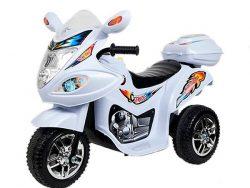 kinder-accu-motor-6v-ll1188-accu-toys-eindhoven-wit