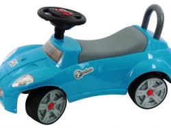 kinder-loop-auto-foot-on-floor-hd3666-accu-toys-blauw