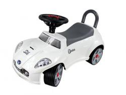 kinder-loop-auto-foot-on-floor-hd3666-accu-toys-wit