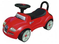 kinder-loop-auto-foot-on-floor-hd3667-accu-toys-rood