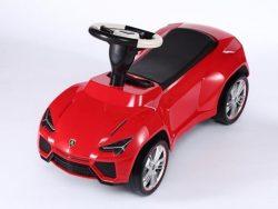 lamborghini-loopauto-kinder-loop-voertuig-rood-accutoys