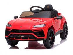lamborghini-urus-bdm0923-elektrische-kinderauto-rubberenbanden-atoys-eindhoven-rood-1
