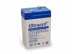 loodaccu-ultracell-6v-45-ah-ul45-6